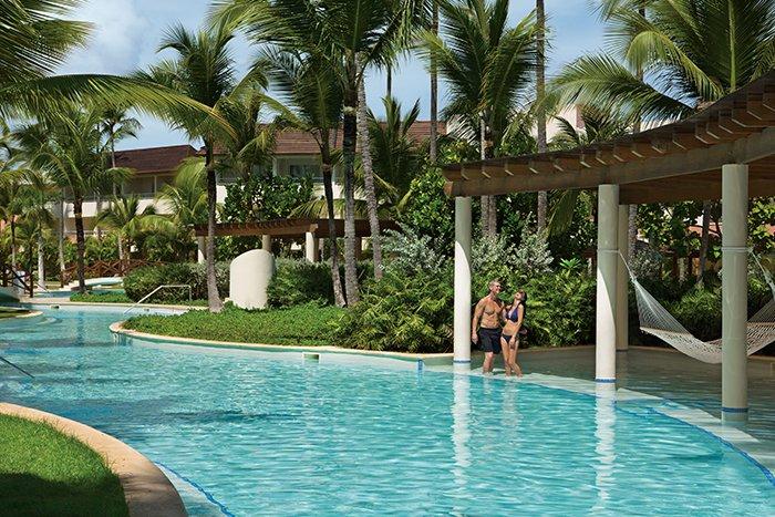 Secrets Royal Beach Punta Cana Cheap Vacations Packages