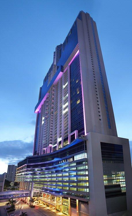Newark Hotel Deals