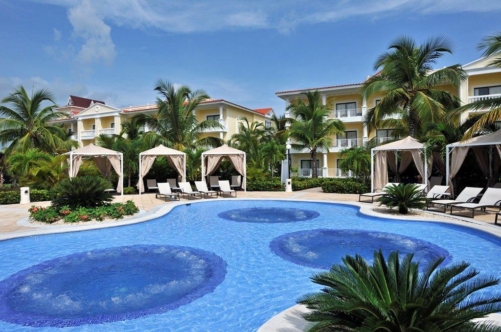 Gran Bahia Principe Esmeralda Cheap Vacations Packages