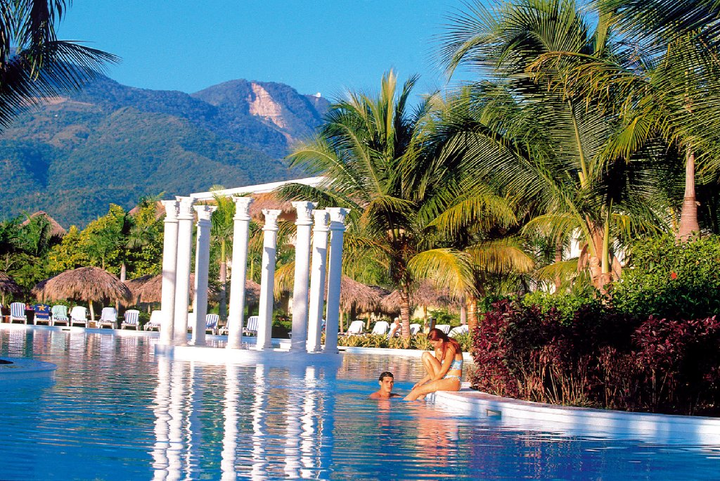 Iberostar Costa Dorada Cheap Vacations Packages Red Tag