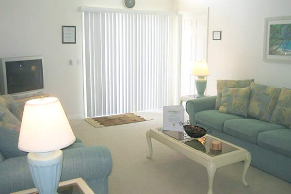 vacation deals to orlando rental homes by ftn orlando vacation packages. Black Bedroom Furniture Sets. Home Design Ideas