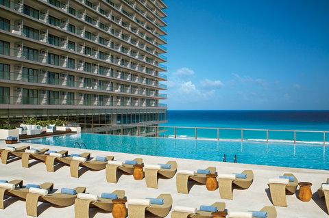 Westjet Vacations Westjet Last Minute Deals All Inclusive Travel Deals Redtag Ca