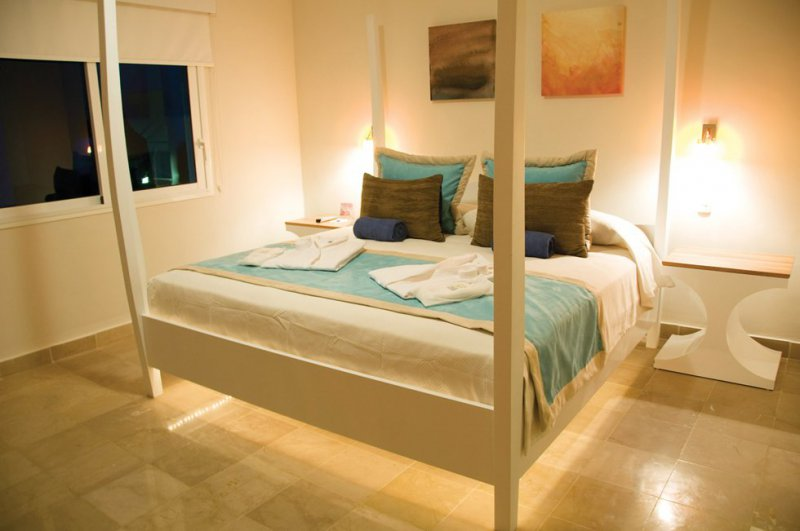 Presidential Suites Punta Cana Cheap Vacations Packages