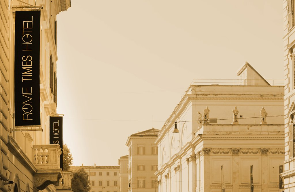 Rome Times Hotel Cheap Vacations Packages Red Tag Vacations