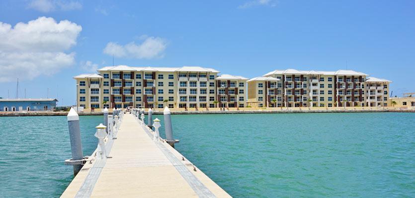 Melia Marina Varadero Cheap Vacations Packages Red Tag