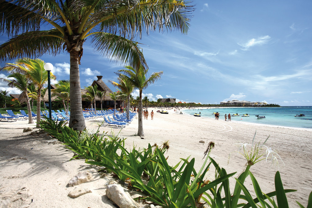Deals. Cruises. Get Help. Call Us. Home > Resort chain - Barcelo Resorts. Barcelo Hotels and Resorts Vacations. 3 Nights with Air from $ was $ – All-Inclusive Occidental Tucancun - All-Inclusive Barcelo Maya Colonial & Tropical - All-Inclusive Mexico - Riviera Maya