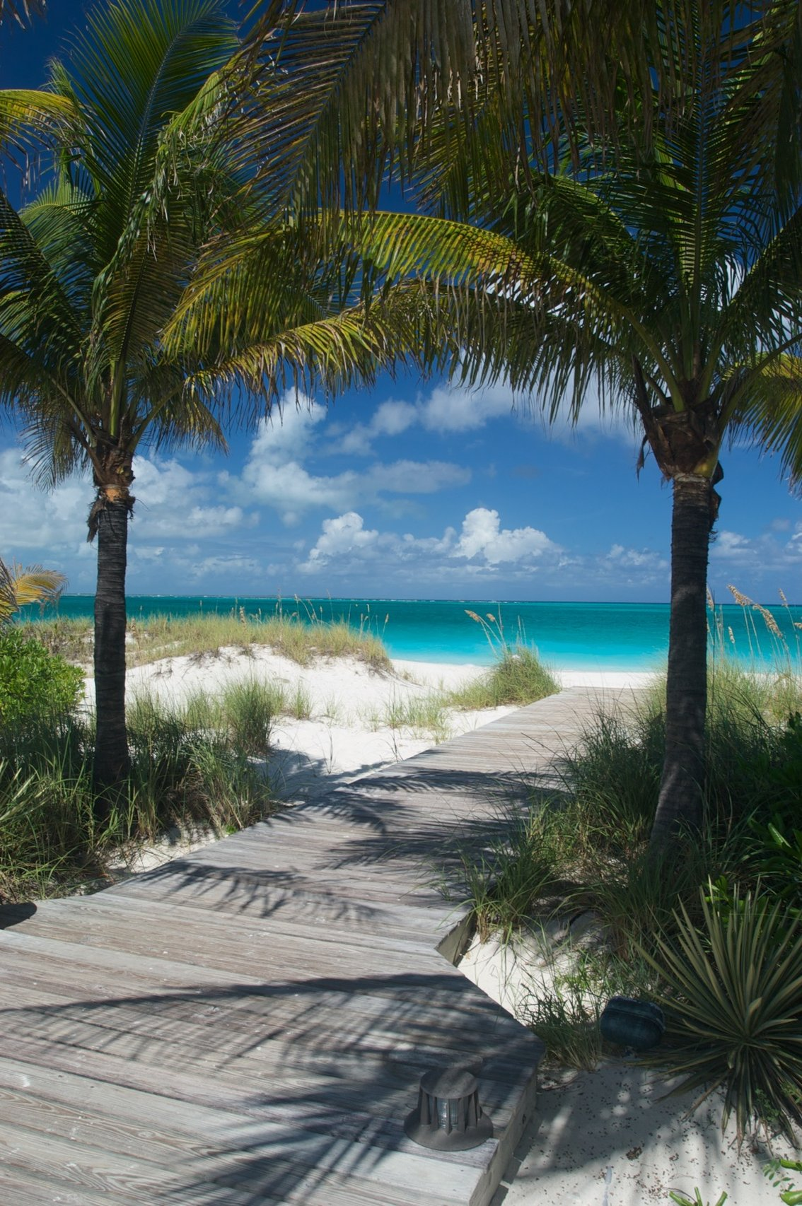 Royal West Indies Cheap Vacations Packages Red Tag Vacations