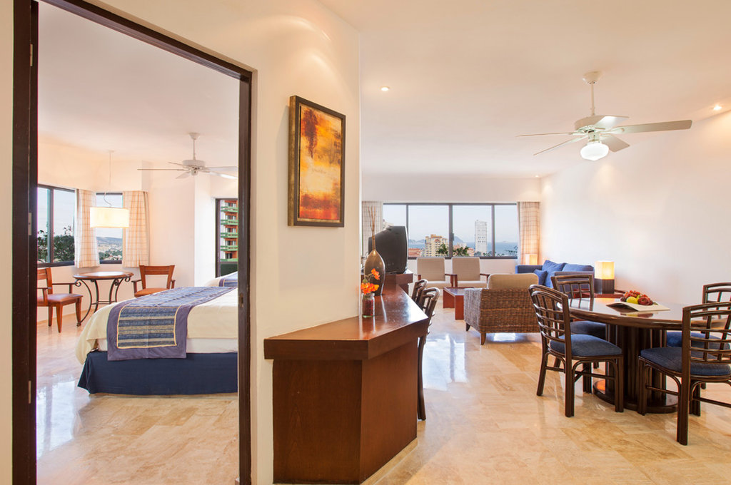 El Cid El Moro Beach Cheap Vacations Packages Red Tag