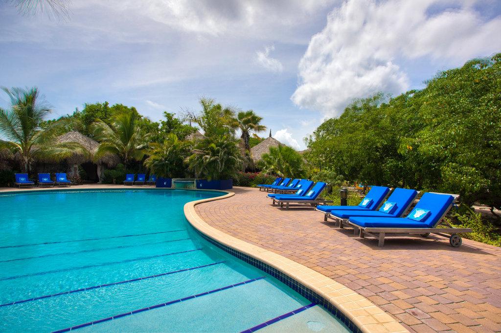 Lodge Kura Hulanda And Beach Club Cheap Vacations Packages Red Tag Vacations