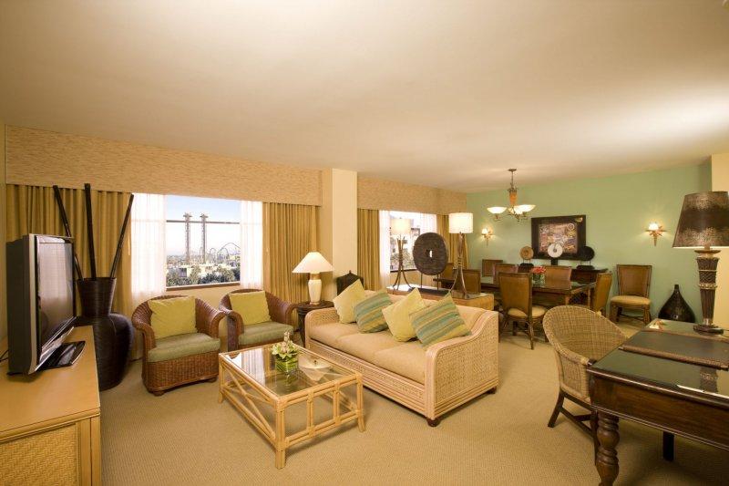 Cheap Rooms In Orlando