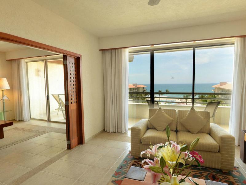 Cheap Hotel Rooms Los Cabos