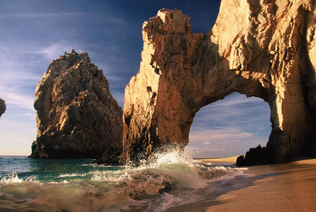 Barcelo Grand Faro Los Cabos Cheap Vacations Packages