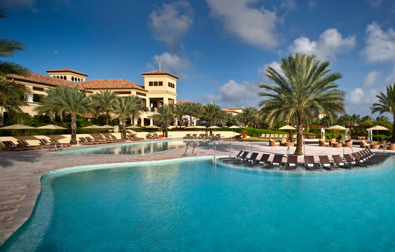 Curacao Hotels  Where to stay in Curaçao