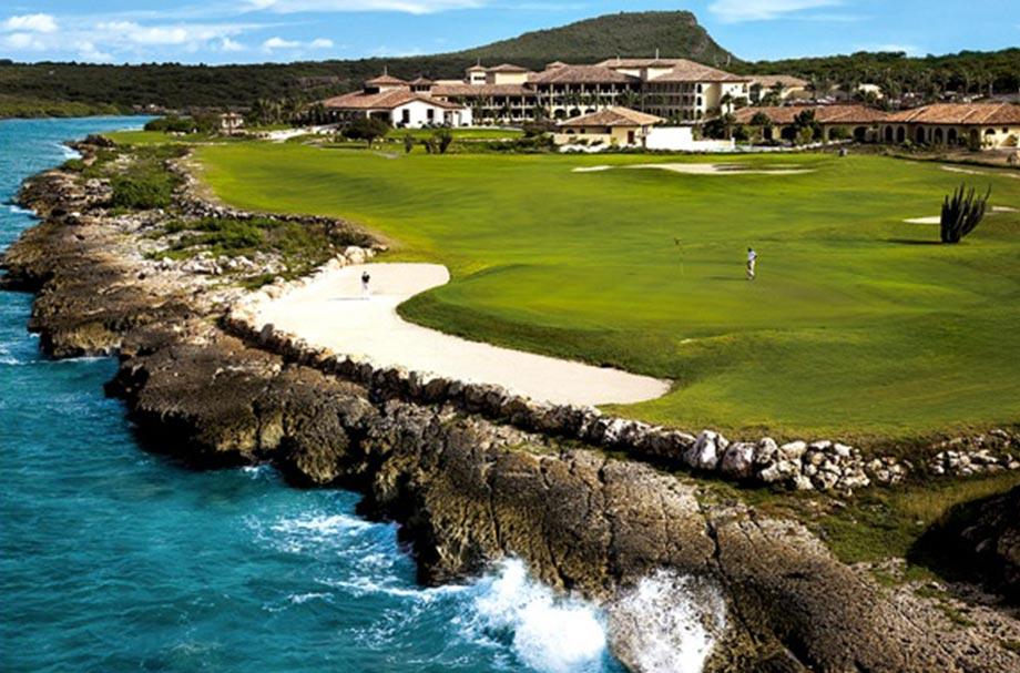 AllInclusive Resorts in Caribbean