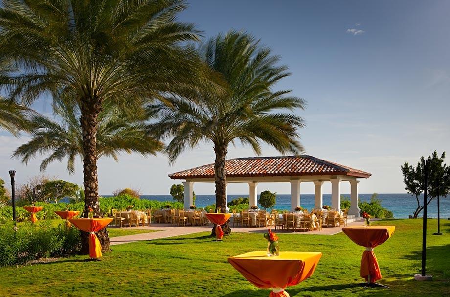 Santa Barbara Beach And Golf Resort Cheap Vacations
