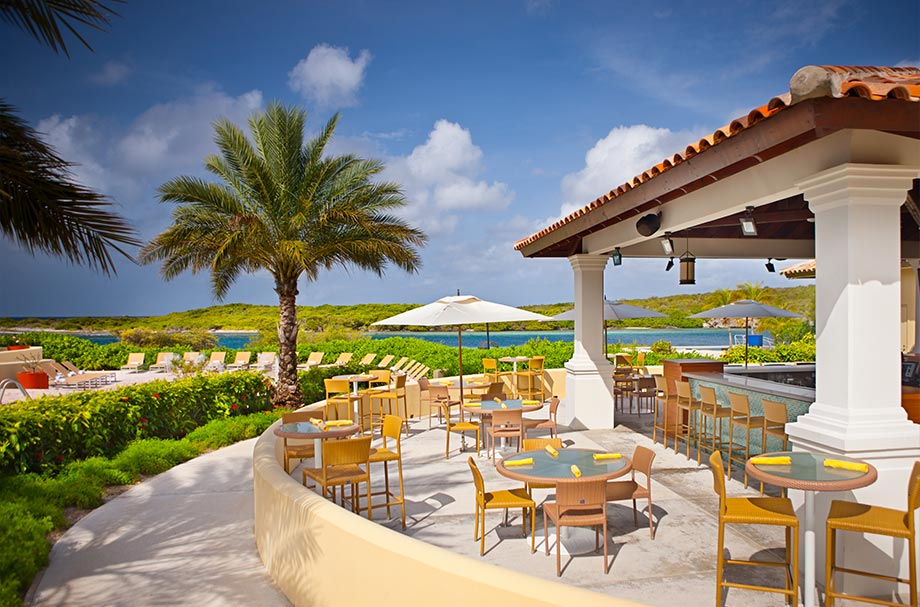 Best Curacao Hotels And Resorts