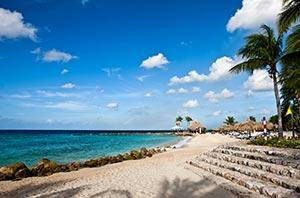 Curacao Marriott Beach Resort, Mar 1, 2015 7 Nights