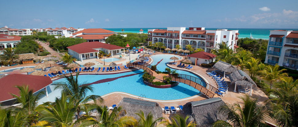 Casa Marina Beach Resort, Jan 10, 2015 5 Nights