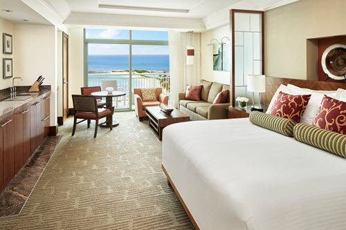 Cheap Hotel Rooms In Nassau Bahamas