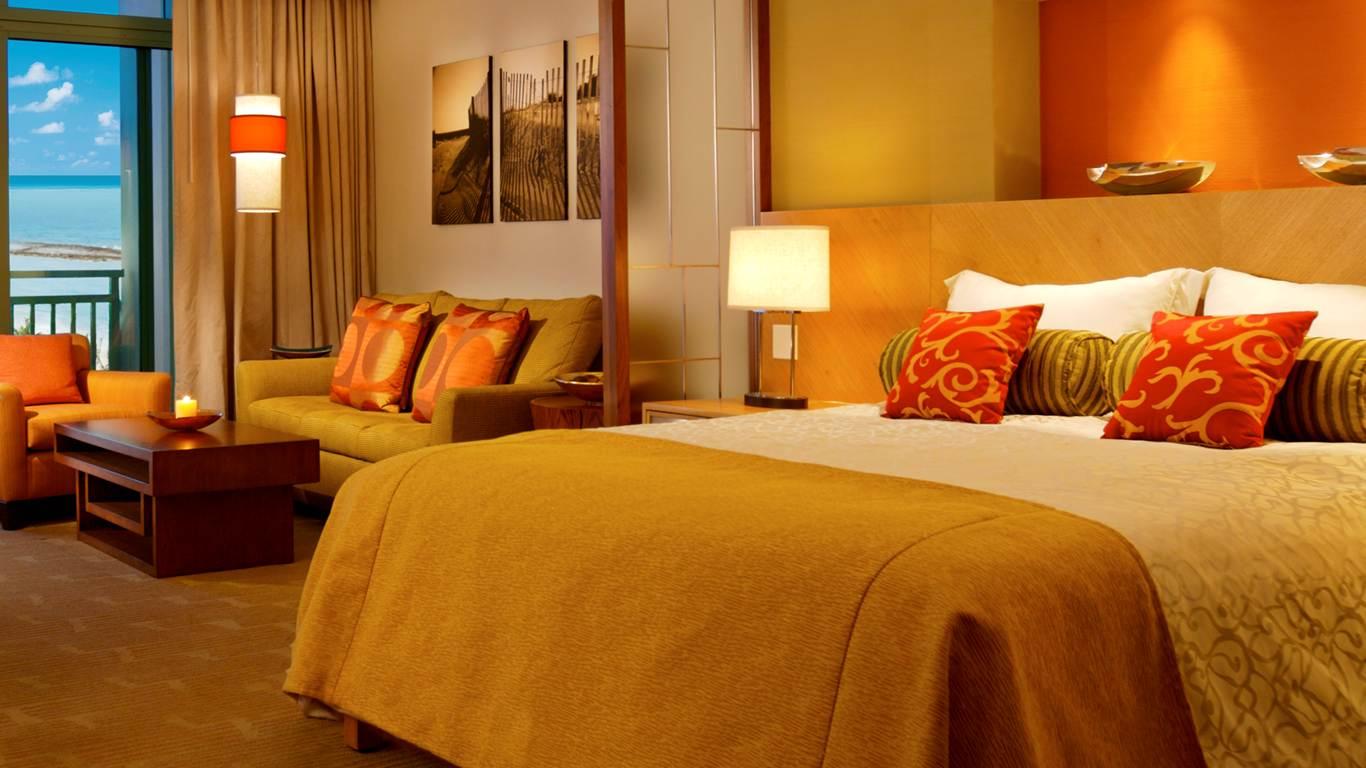 Moncton hotel casino