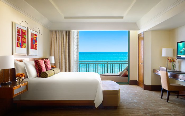 Best Site To Book Vegas Hotels
