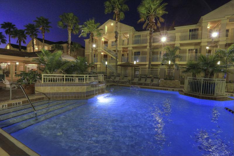 staybridge suites lake buena vista cheap vacations. Black Bedroom Furniture Sets. Home Design Ideas
