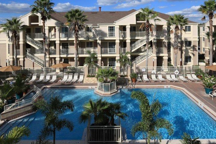 vacation deals to staybridge suites lake buena vista. Black Bedroom Furniture Sets. Home Design Ideas
