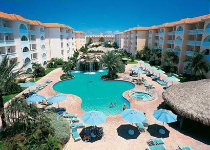 Tropicana Aruba Resort & Casino Reviews