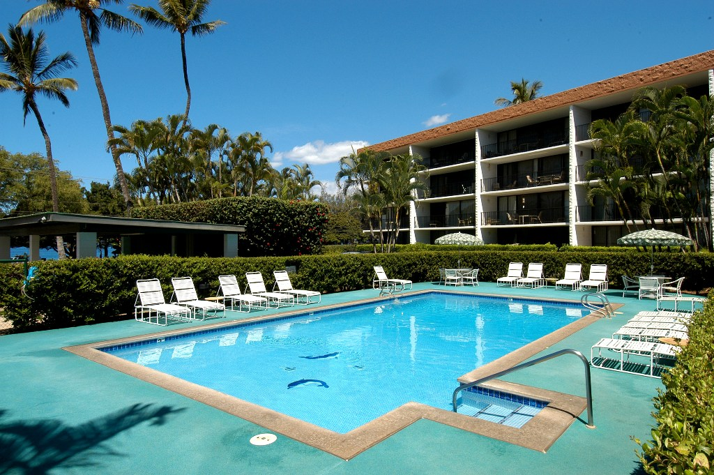 Maui Parkshore Cheap Vacations Packages Red Tag Vacations