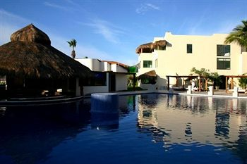 Royal Decameron Los Cabos Cheap Vacations Packages Red