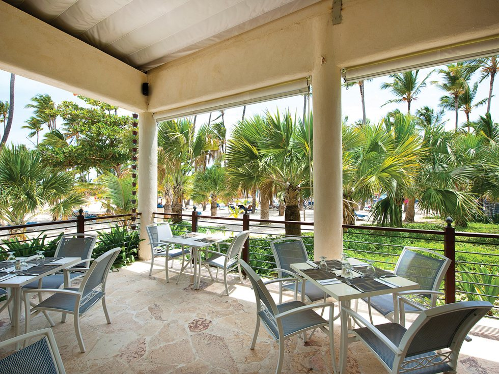 Ifa Villas Bavaro Cheap Vacations Packages Red Tag Vacations