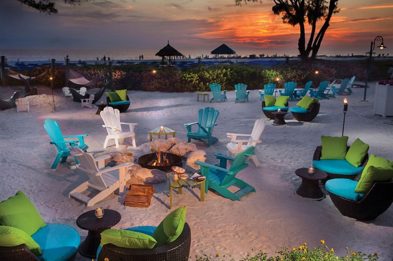Tradewinds Sandpiper Cheap Vacations Packages Red Tag