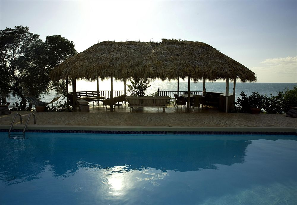Jamaica Travel Deals Cheap Jamaica Vacation Packages