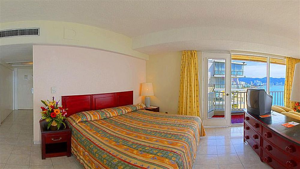 Cheap Hotels Downtown Toronto With Jacuzzi In Room