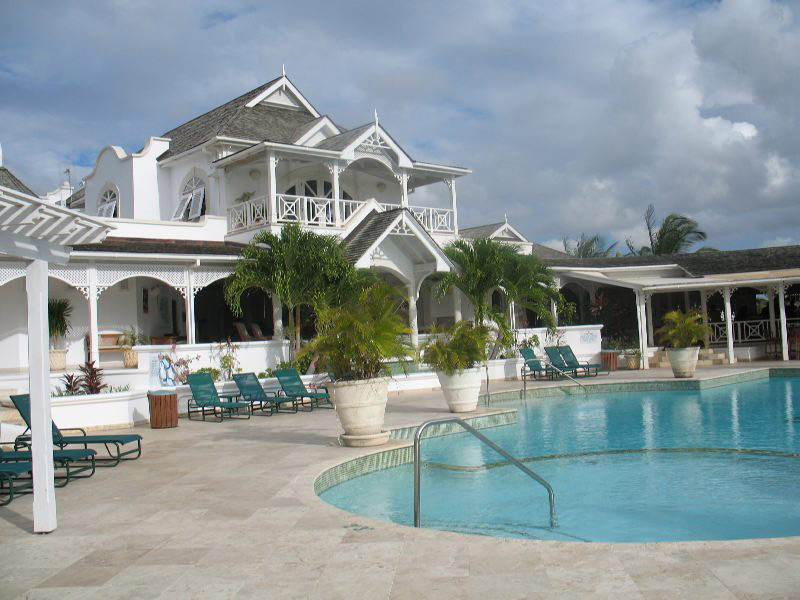 Sugar Hill Tennis Village Cheap Vacations Packages Red