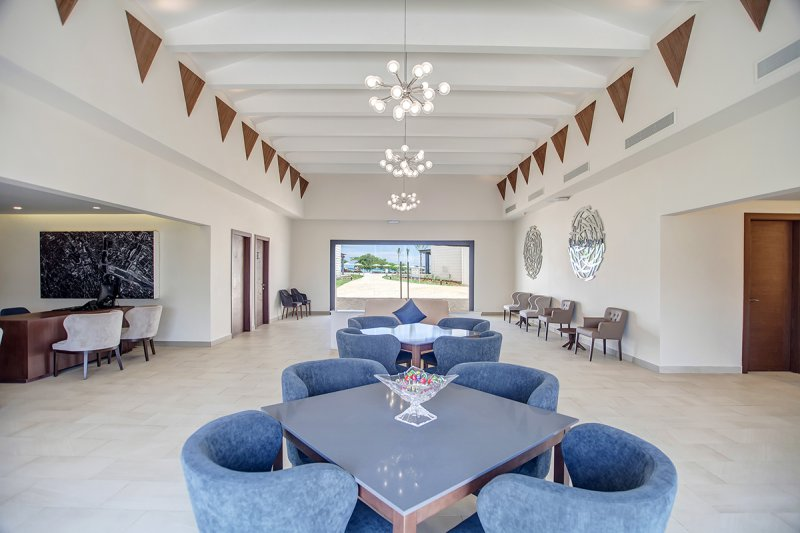Breezes Grand Resort And Spa Negril Cheap Vacations