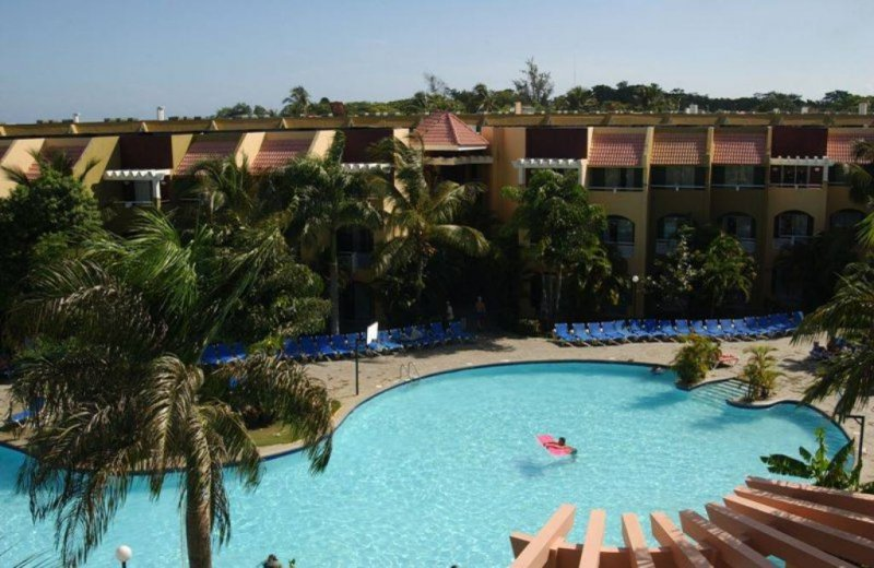 Casa Marina Reef Resort Cheap Vacations Packages Red Tag