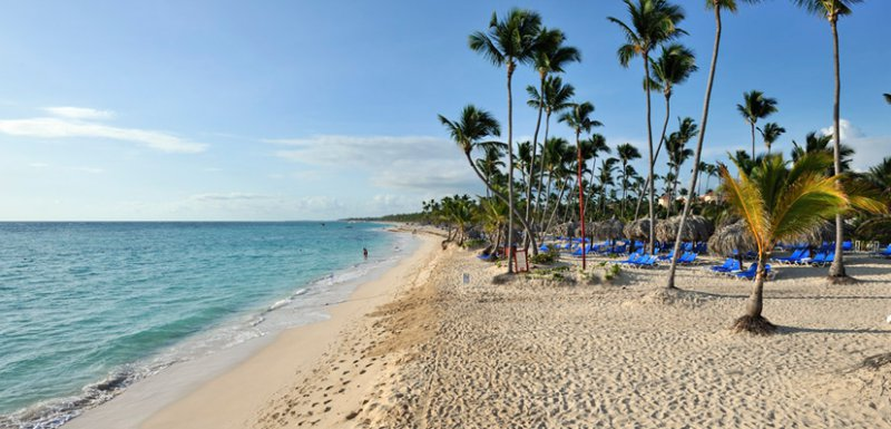 Grand Bahia Principe Turquesa Cheap Vacations Packages