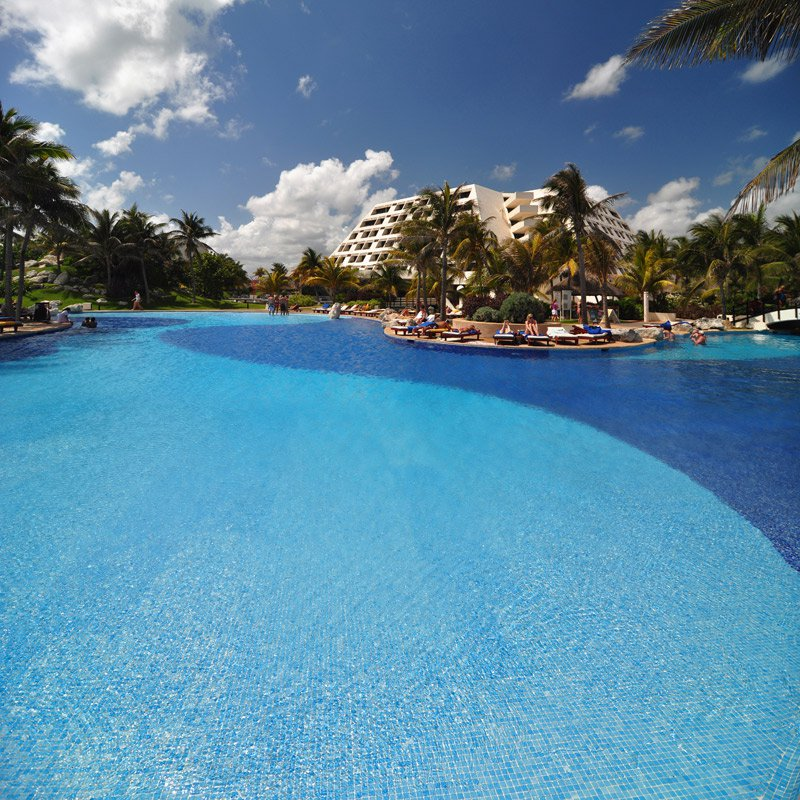 Be Live Grand Cancun Cheap Vacations Packages