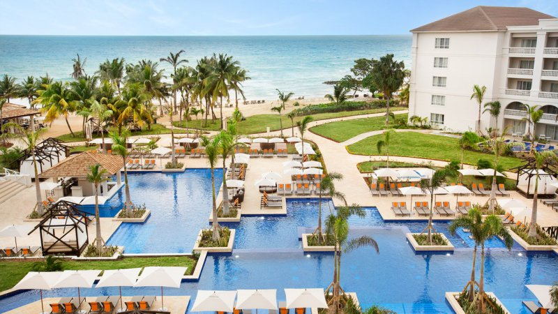 BEST All Inclusive Vacation Packages! Find the Top 10 Cheap, Family, Adult Only and Romantic Vacations to Jamaica, Mexico, Cuba and Many More Resorts!