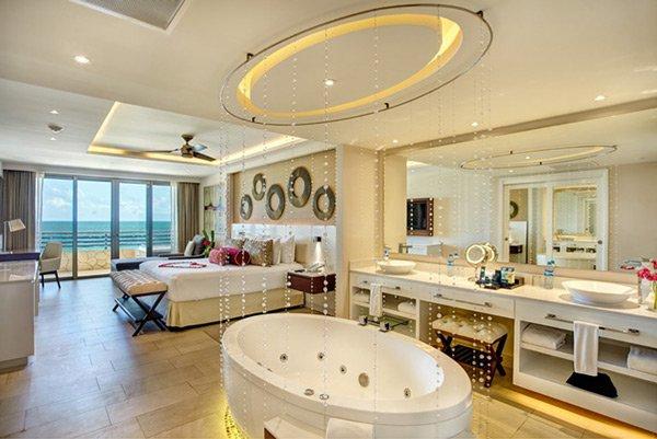 Royalton Riviera Cancun Resort And Spa Cheap Vacations