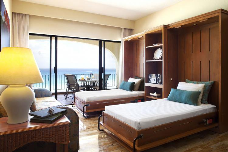 Emporio Hotel And Suites Cancun Cheap Vacations Packages