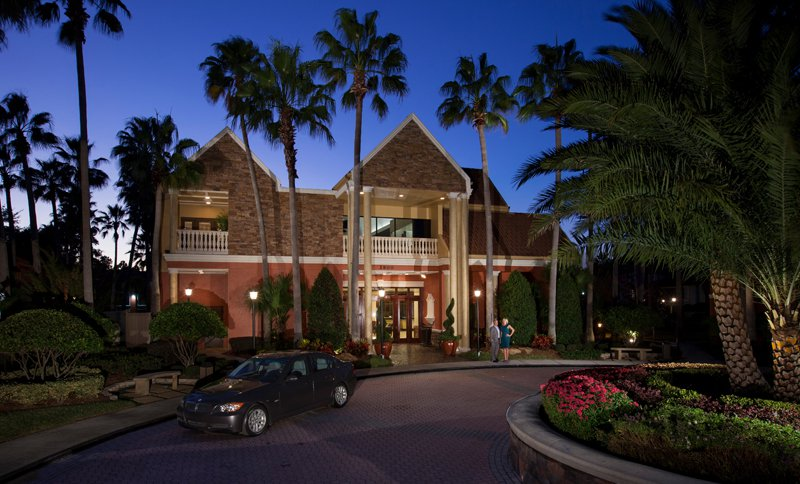 Legacy Vacation Club Kissimmee Cheap Vacations Packages Red Tag Vacations