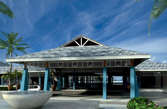 Melia Jardines Del Rey Cheap Vacations Packages Red Tag