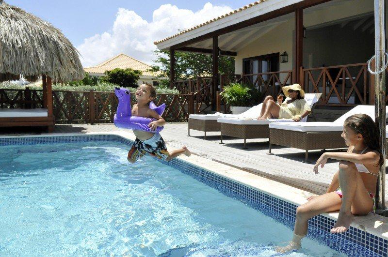 Papagayo beach hotel cheap vacations packages red tag for 19 blue salon santa barbara
