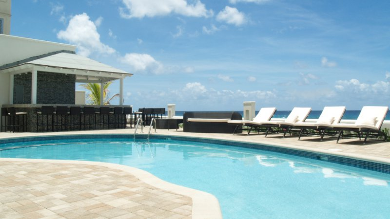 The Soco Hotel Cheap Vacations Packages Red Tag Vacations