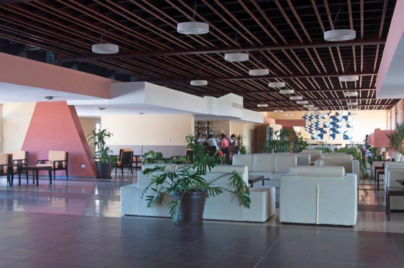Hotel Bravo Club Arenal Cuba