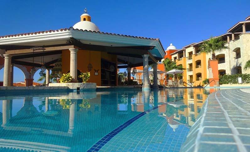 Hacienda Encantada Resort And Spa Cheap Vacations Packages Red Tag Vacations