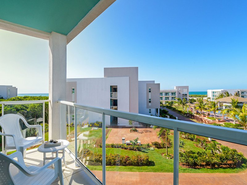 Ocean Casa Del Mar Cheap Vacations Packages Red Tag