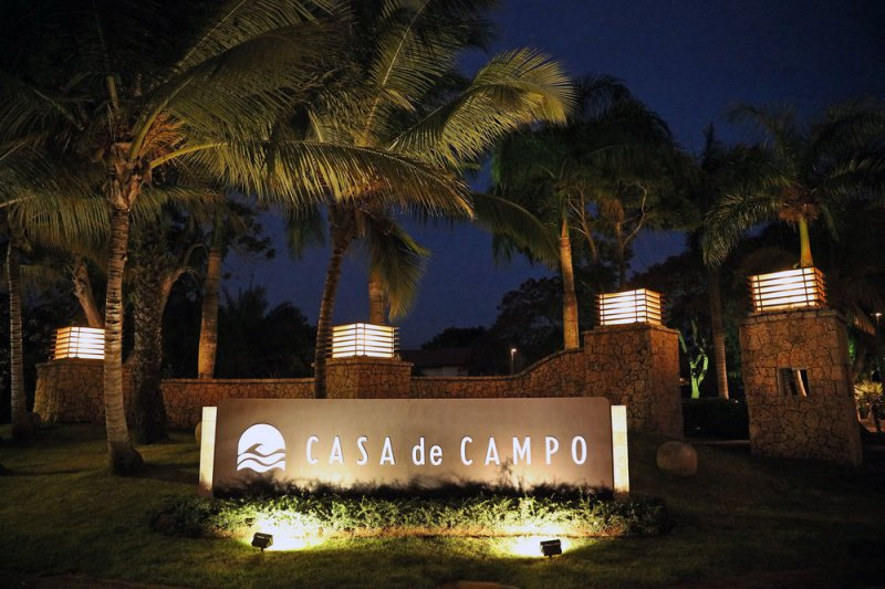 Vacation deals to casa de campo la romana vacation for Casa de campo resort
